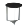 Mathieu Side Table (Small)