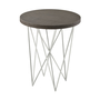 Alton Side Table