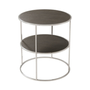Tripp Side Table