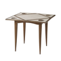 Aldrick Folding Envelope Games Table