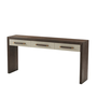 Isher Console Table