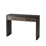 Small Isher Console Table