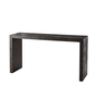 Jayson Console Table