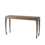 Zacharie Console Table