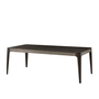 Keeling Dining Table