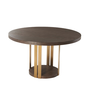 Small Tambura Dining Table