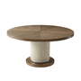 Sabon Dining Table