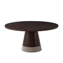 Conway Round Dining Table