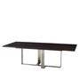 Adley Rectangular Dining Table