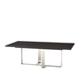 Adley Rectangular Dining Table II