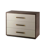 Mildel Chest of Drawers
