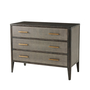 Norwood Chest of Drawers