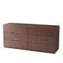 Grayson Dresser