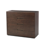 Bosworth Chest of Drawers
