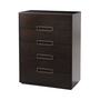 Bosworth Tall Chest of Drawers