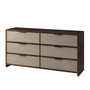 Bosworth Dresser