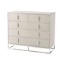 Blain Chest of Drawers