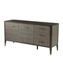 Shelton Sideboard