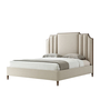 Artemis Bed (US King)