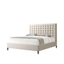 Hampton Bed (US King)
