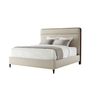 Armand Upholstered US King Bed