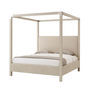 Claudia US King Bed