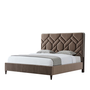 Raylen US King Bed