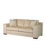 Ravenswood Sofa