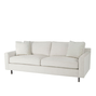 Silverlake Sofa