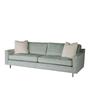 Silverlake Extended Sofa