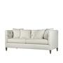 Ardmore Sofa