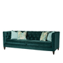 Ardmore Extended Sofa