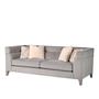 Boystown Sofa