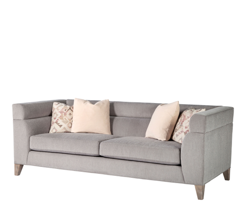 Fine Theodore Alexander Seating Sofas Tasu50107 85 Machost Co Dining Chair Design Ideas Machostcouk