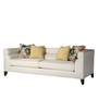 Boystown Extended Sofa