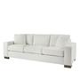 Delano Extended Sofa