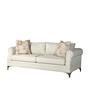 Foxwood Sofa