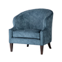 Oakwood Chair