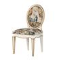 Maria Chair