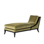 Carter Chaise Longue