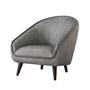 Soul Lounge Chair