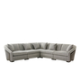 Grandeur Sectional
