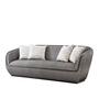 Soul Sofa
