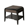 Brio Side Table