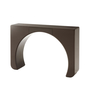 Portal Parsons Console Table