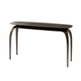 Thrive Console Table
