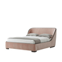 Esprit Bed Eastern (US Queen)