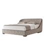 Esprit Bed Eastern (US King)