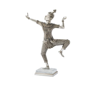 Surin Sculpture