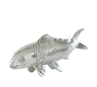 Poisson Decorative Accessory